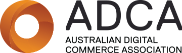 Australian Digital Commerce Association
