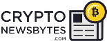 Crypto Newsbytes