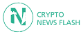 Crypto NewsFlash