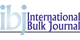 Internation Bulk Journal